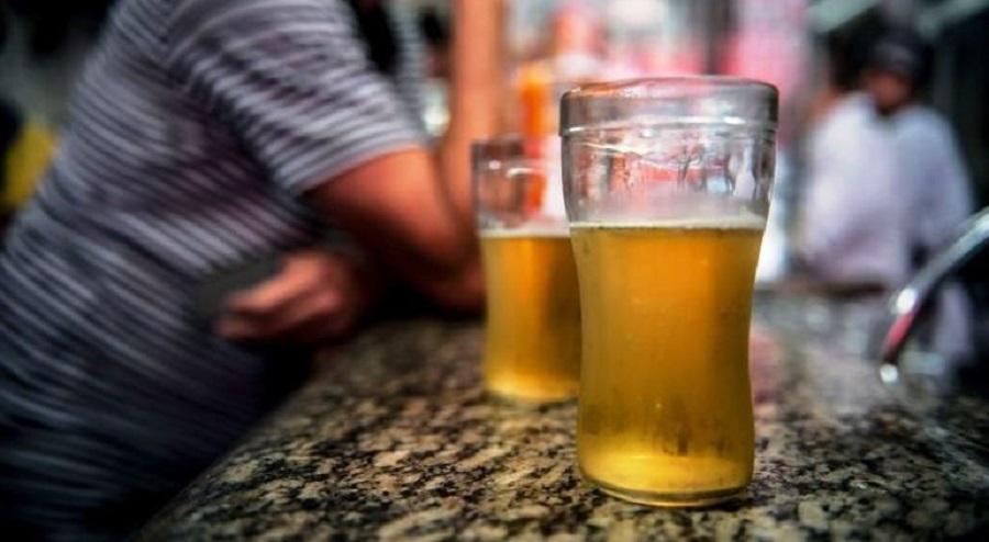 cerveja-puro-malte