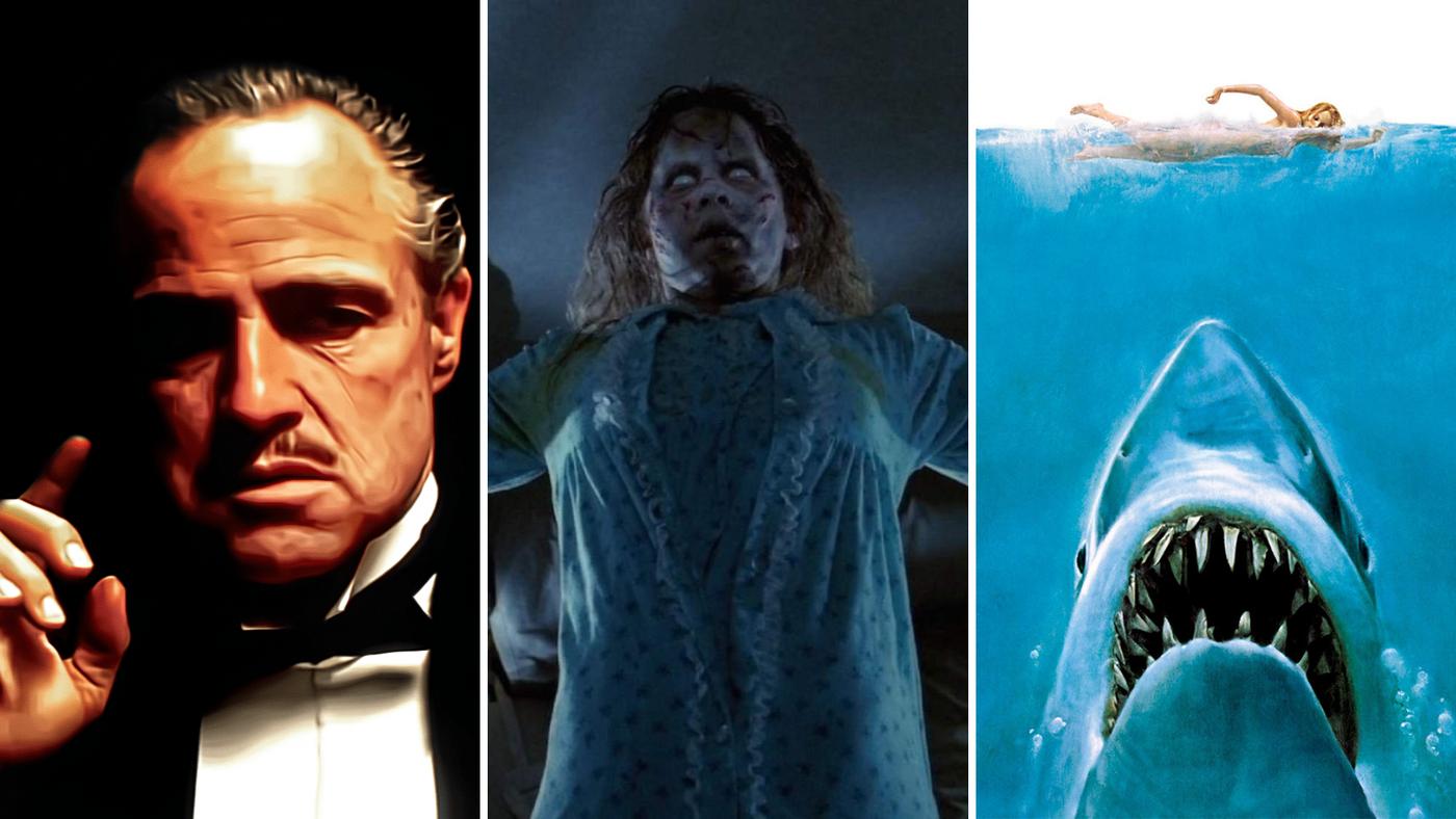 Clássicos do cinema: 10 dos melhores filmes dos anos 1970