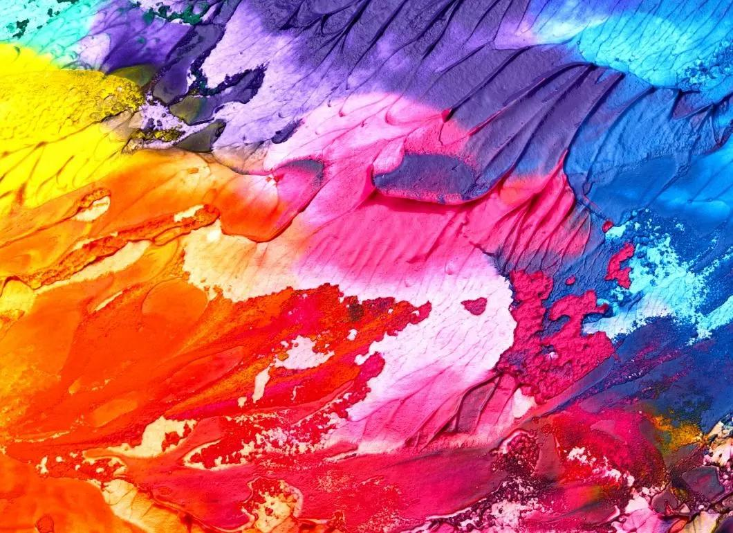 pintura-acrilica