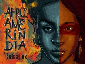 coisaluz - afroamerindia