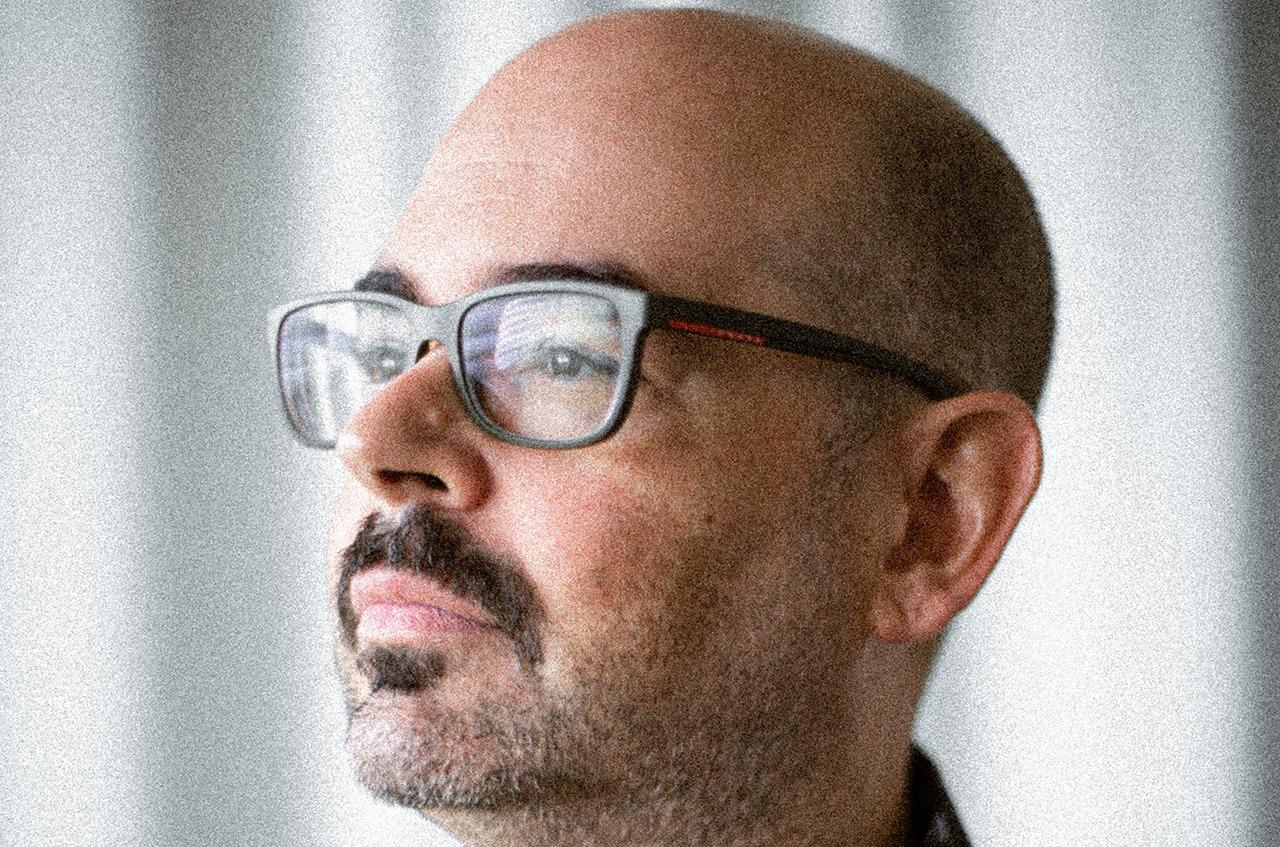 Pablo Pinheiro