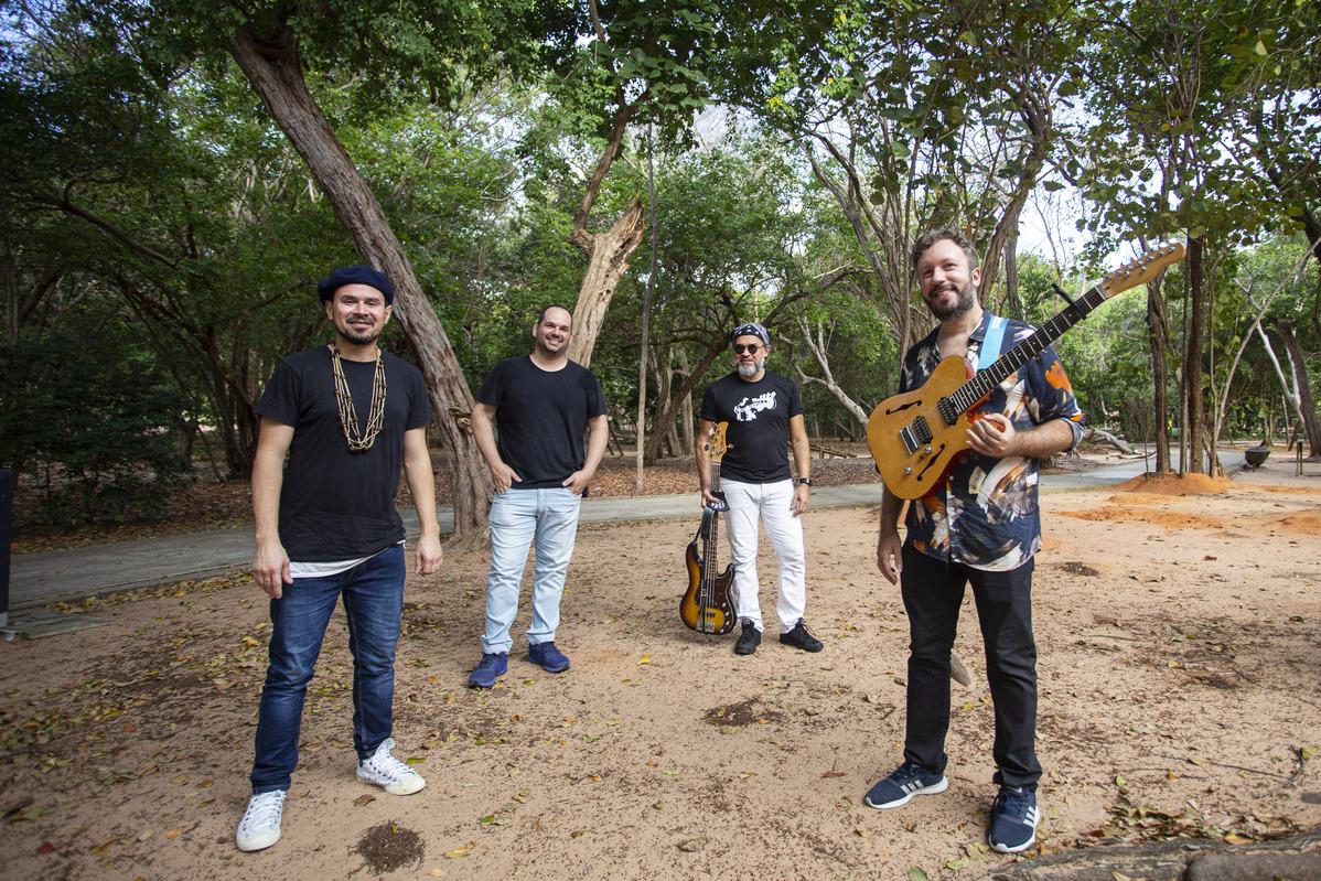 Rogerio-Pitomba---Jow-Ferreira---foto-TIAGO-LIMA