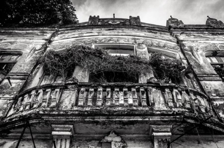 cidade ribeira foto joão oliveira