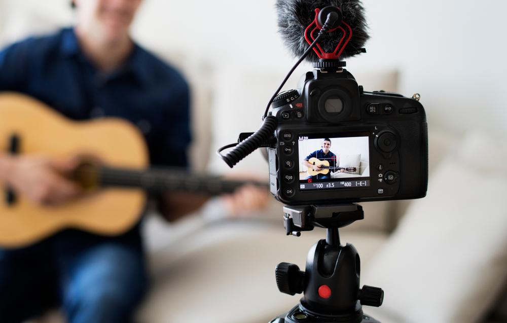 marketing-digital-para-musicos