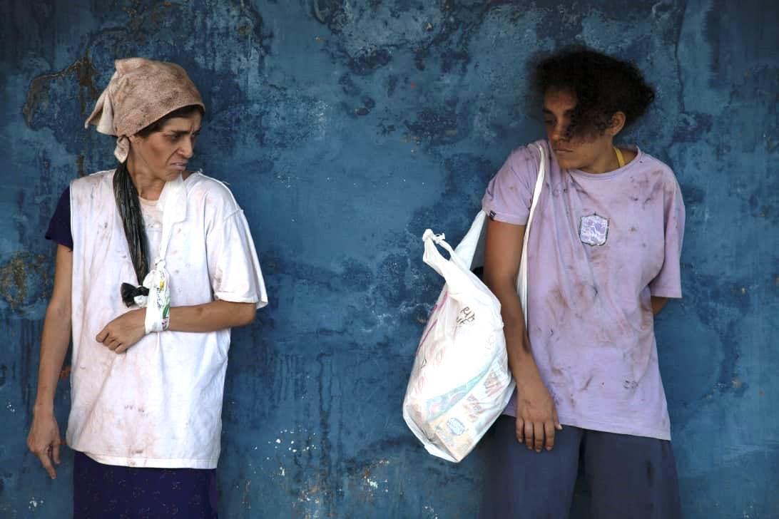 pobres-de-marre-foto-Pablo-Pinheiro