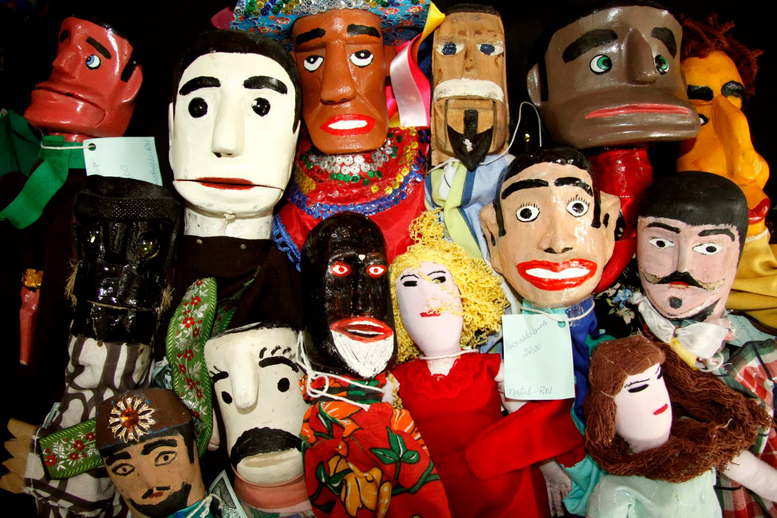 teatro-de-bonecos
