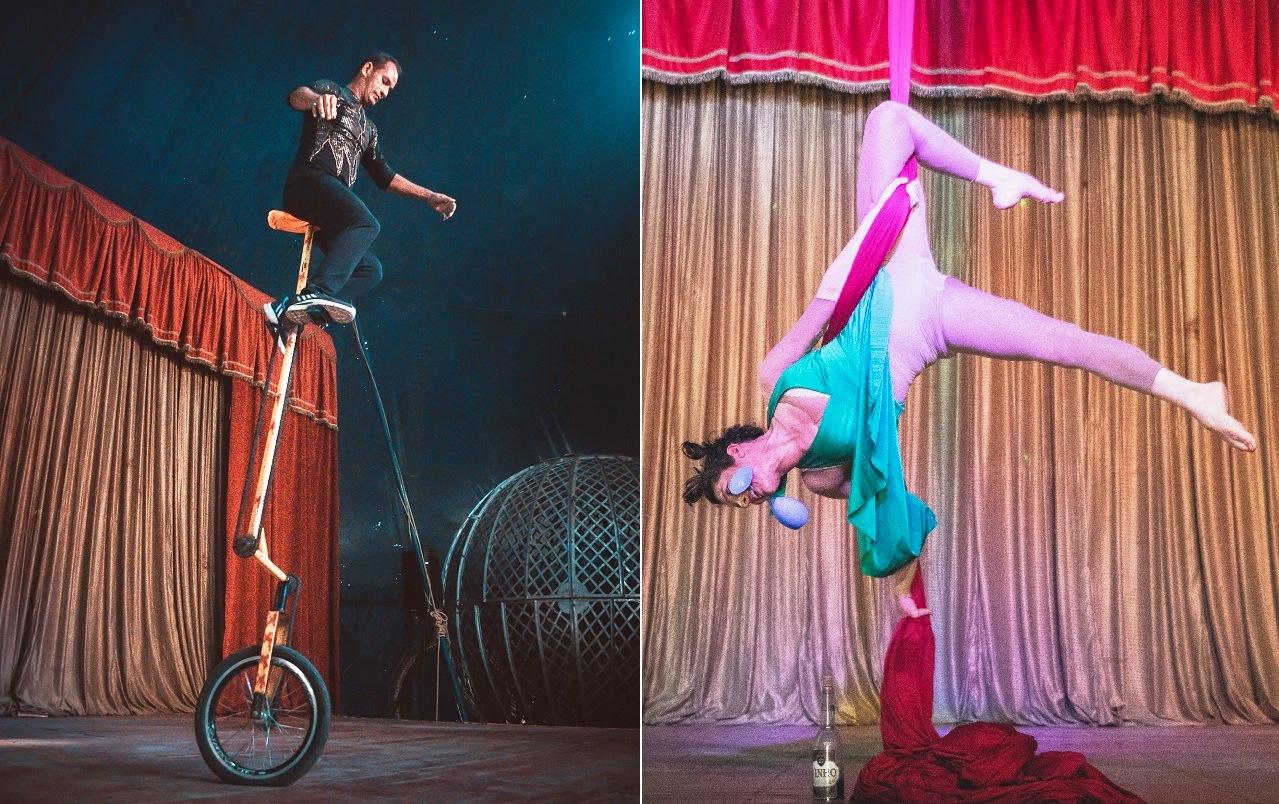 circo-do-rn-Foto Diogo Maozinha
