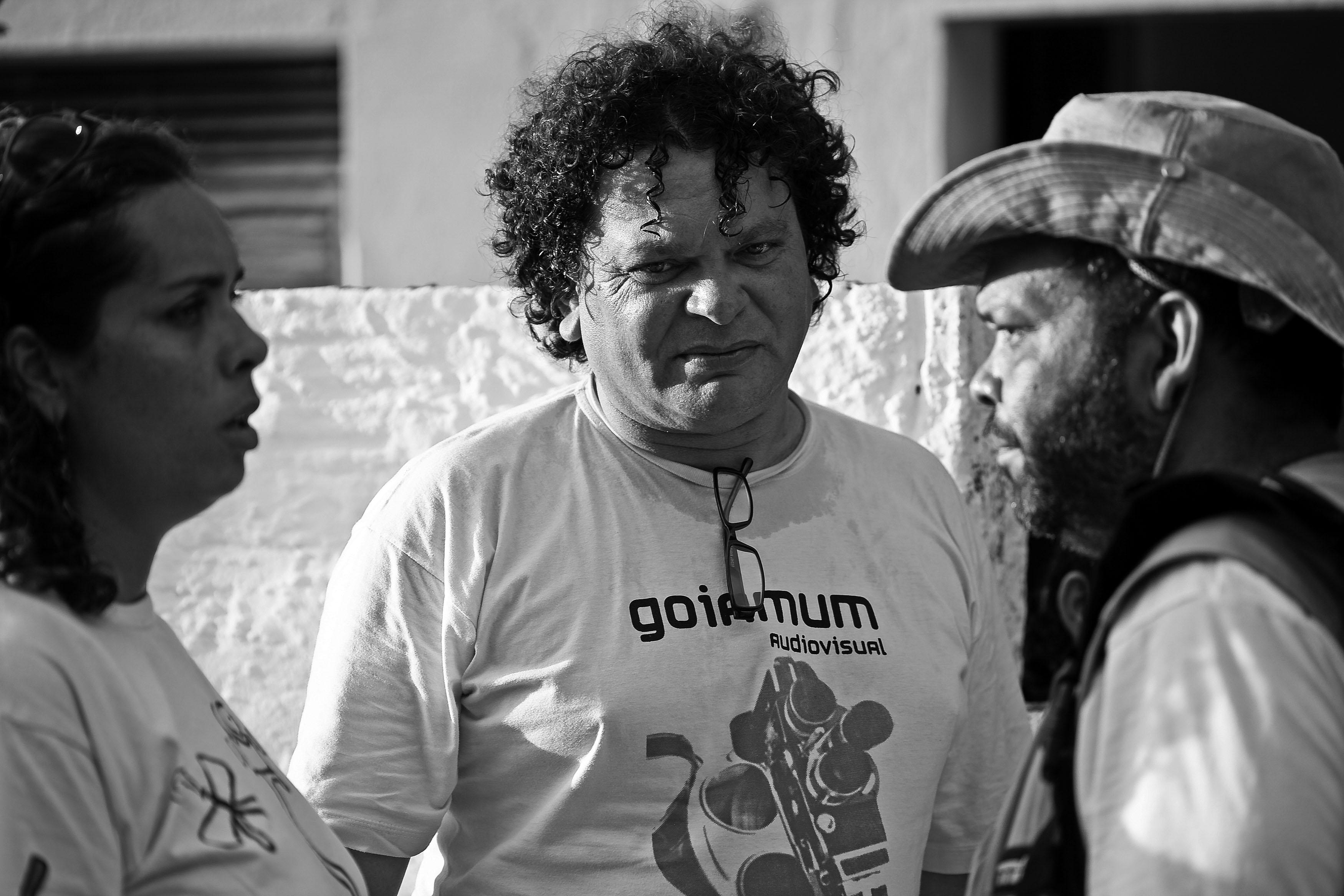 Sangue do Barro_geraldo-cavalcanti-2009