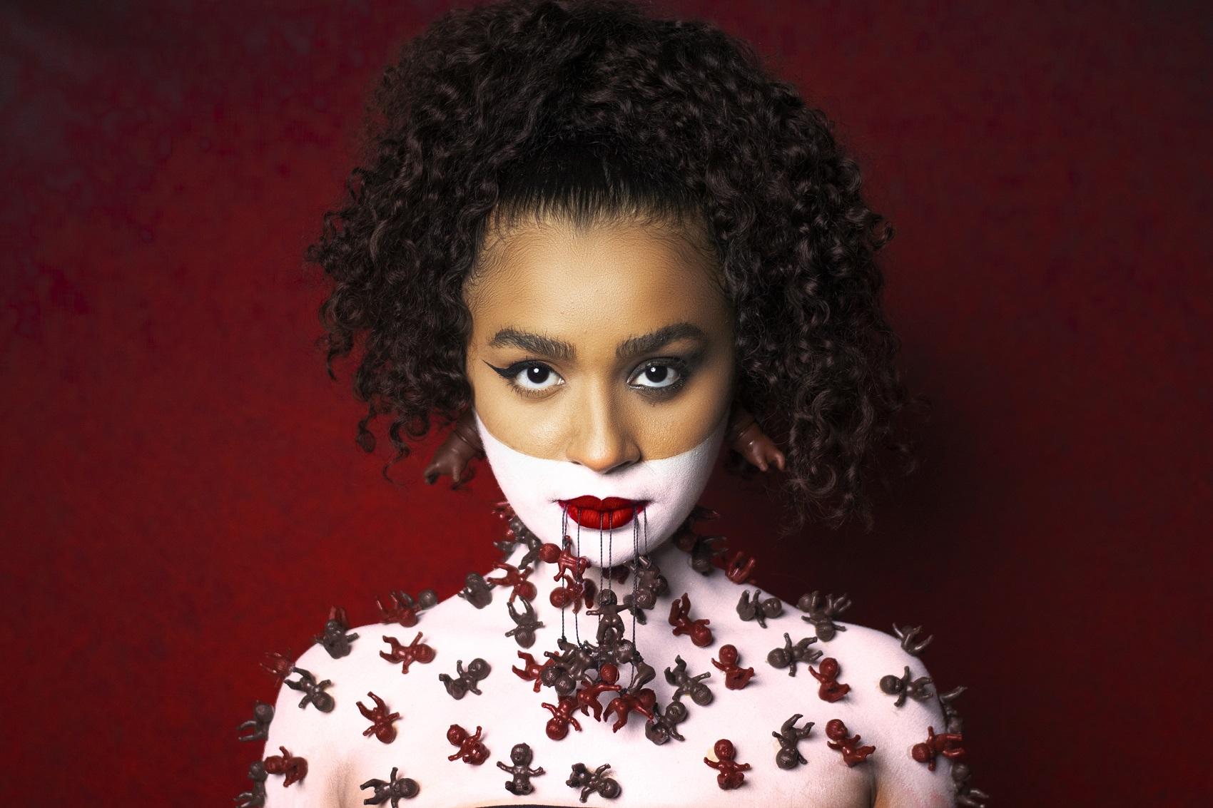 maquiagem-artistica-Salésia-Paulino
