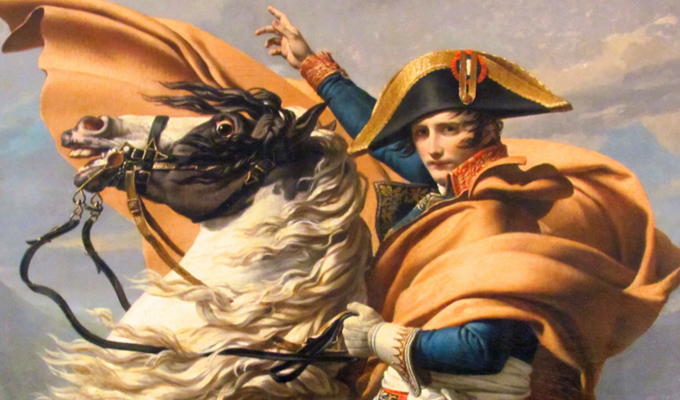 Napoleao-Bonaparte-e-o-Brasil