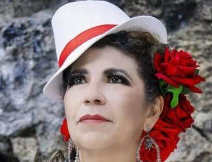 Rita Benneditto