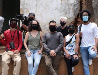 Valdetário-Carneiro-filme-equipe