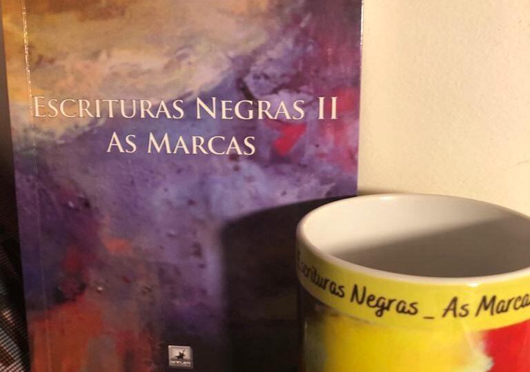 escrituras negras