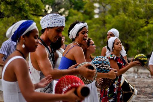 culturas-populares-nação-zamberacatu