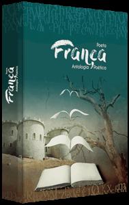 poeta-franca-livro
