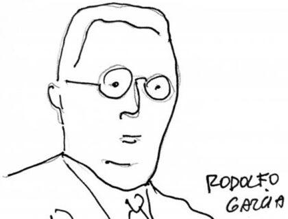 Rodolfo_Garcia