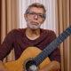 ATMARAMA-pesquisa-violão