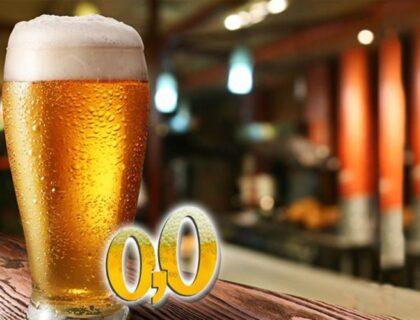 cervejas-sem-alcool