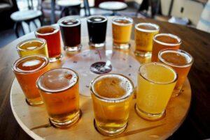 melhor-cerveja-do-mundo