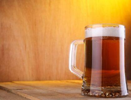 melhor-cerveja