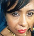 Claudia Canto