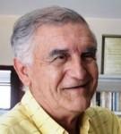 Manoel Onofre Jr.