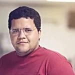 Carlos Guerra Junior