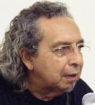 Ruben G Nunes