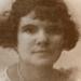Palmyra Wanderley, a maior feminista do RN